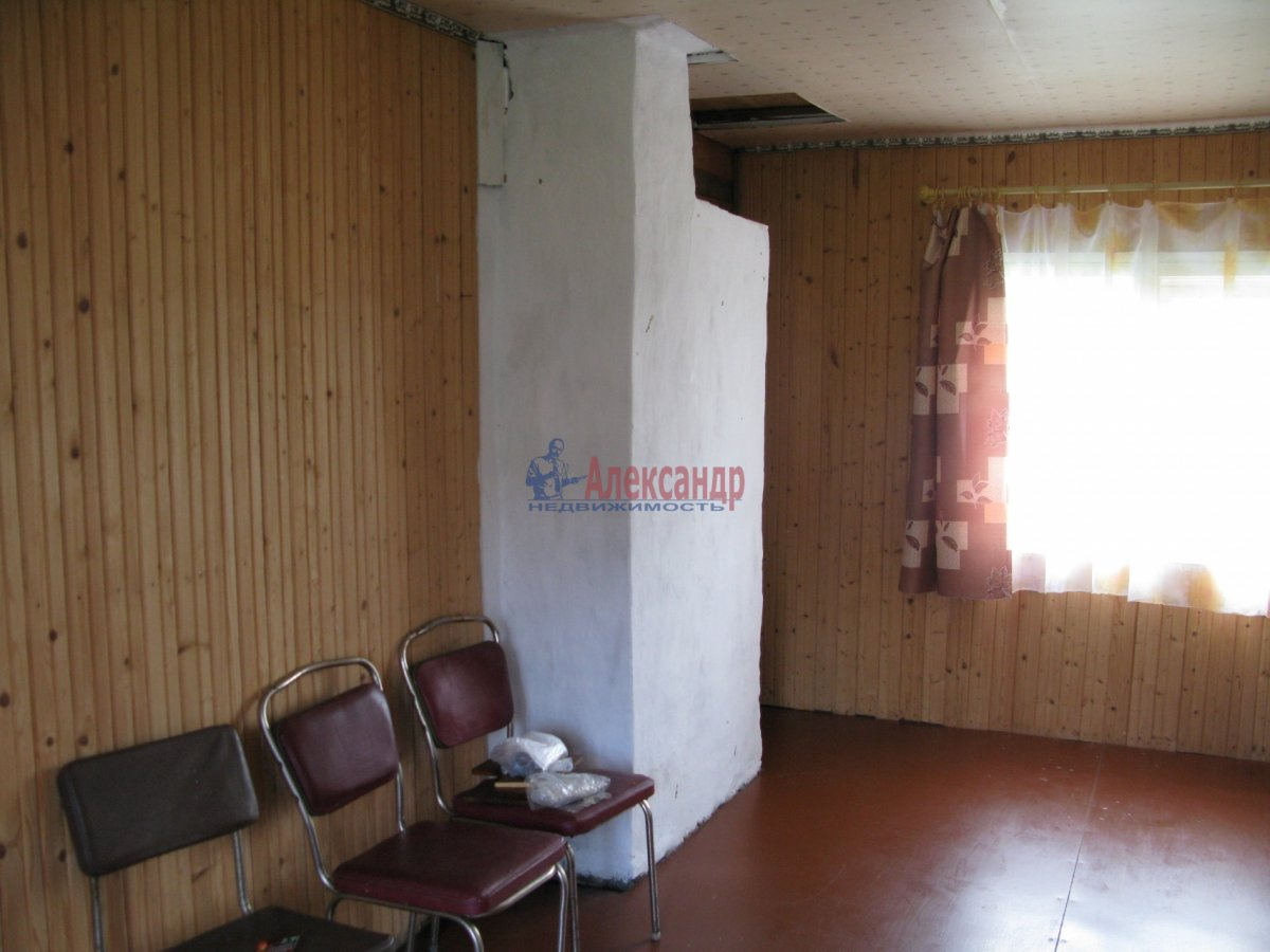 Дачный дом (49м2) на продажу — фото 2 из 39