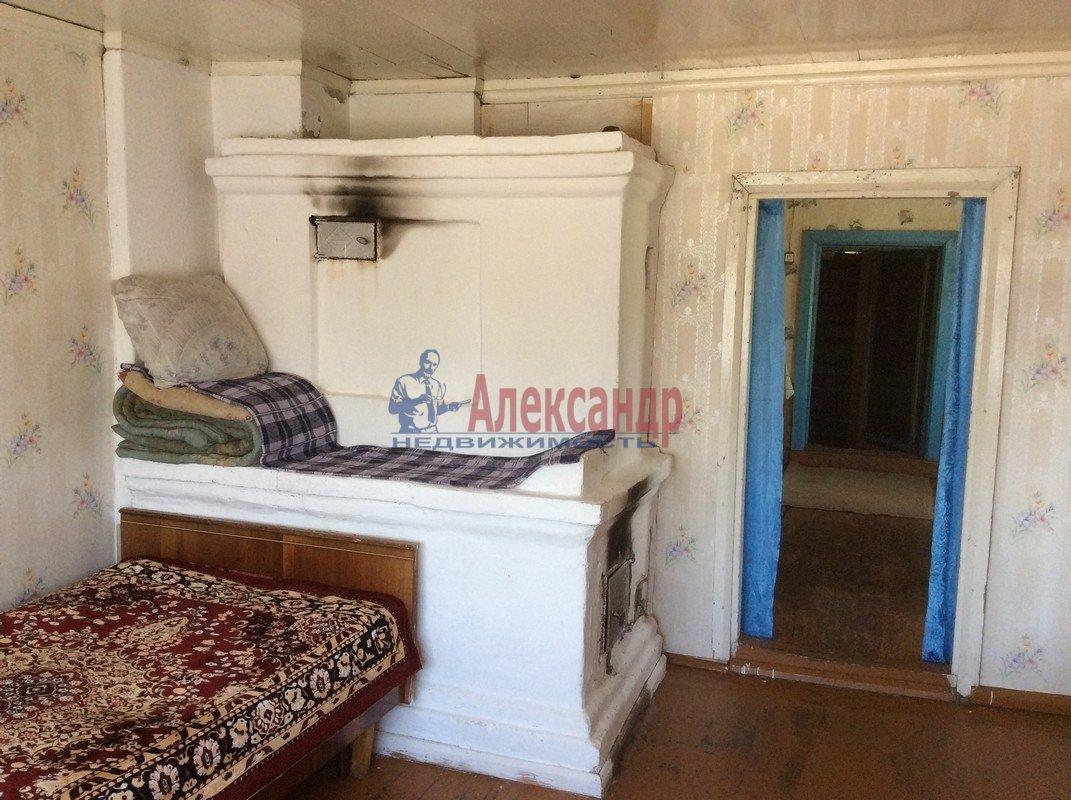 Жилой дом (65м2) на продажу — фото 4 из 18