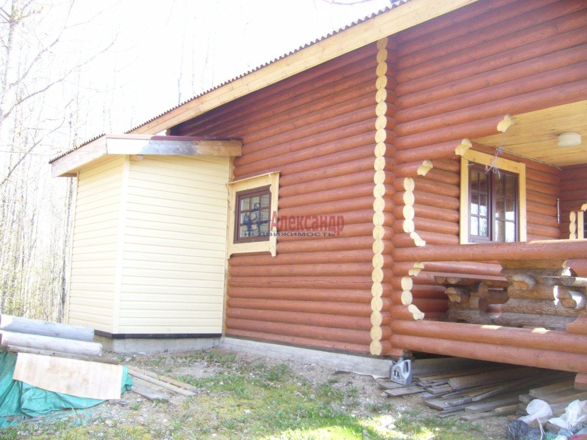 Садовый дом (46м2) на продажу — фото 14 из 26
