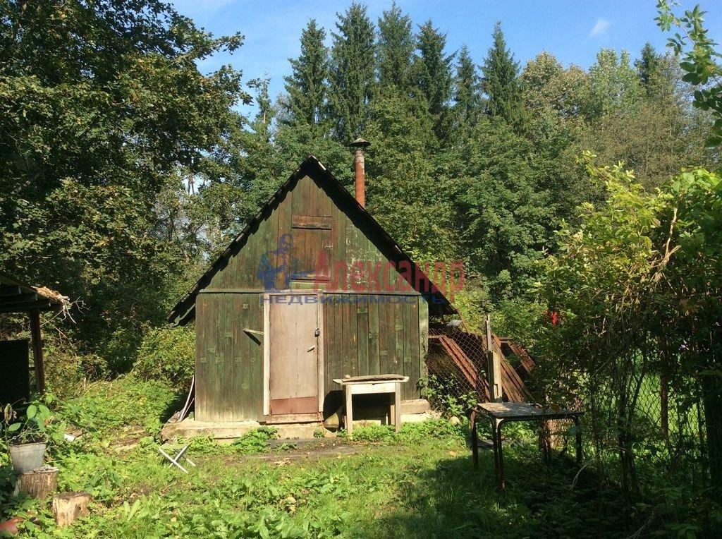 Жилой дом (180м2) на продажу — фото 9 из 14