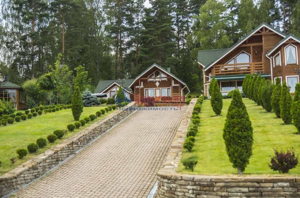 Жилой дом (227м2) на продажу — фото 7 из 20