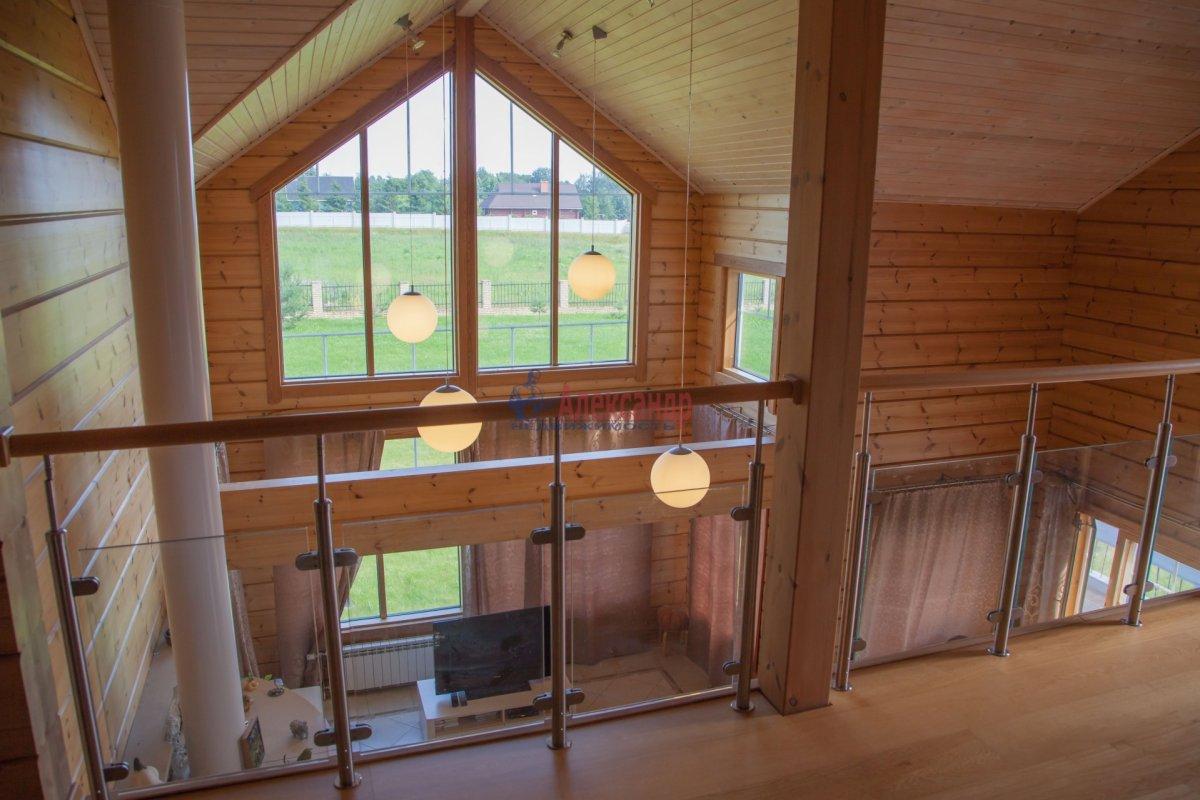 Жилой дом (275м2) на продажу — фото 20 из 24