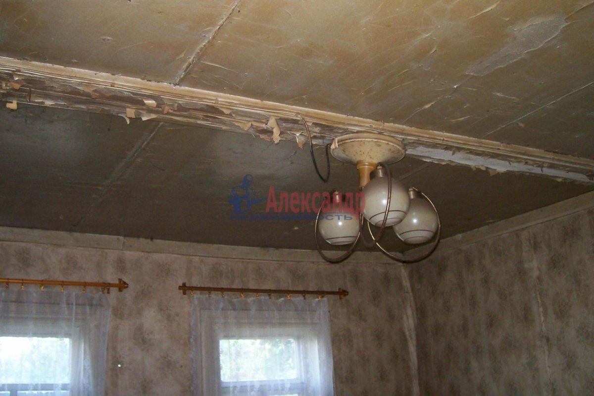 Жилой дом (48м2) на продажу — фото 5 из 12