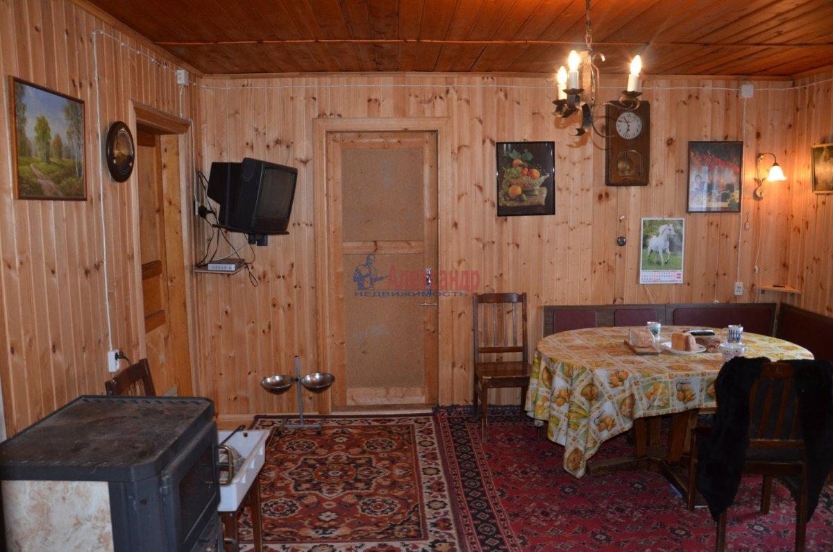 Жилой дом (147м2) на продажу — фото 15 из 20