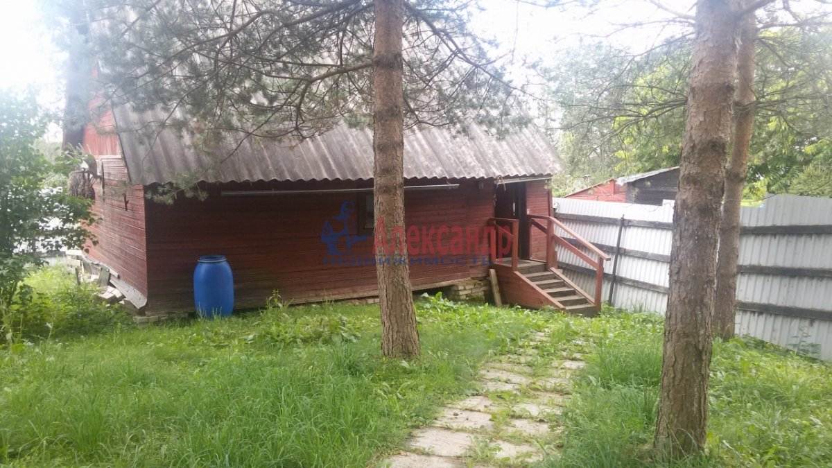 Жилой дом (56м2) на продажу — фото 2 из 18
