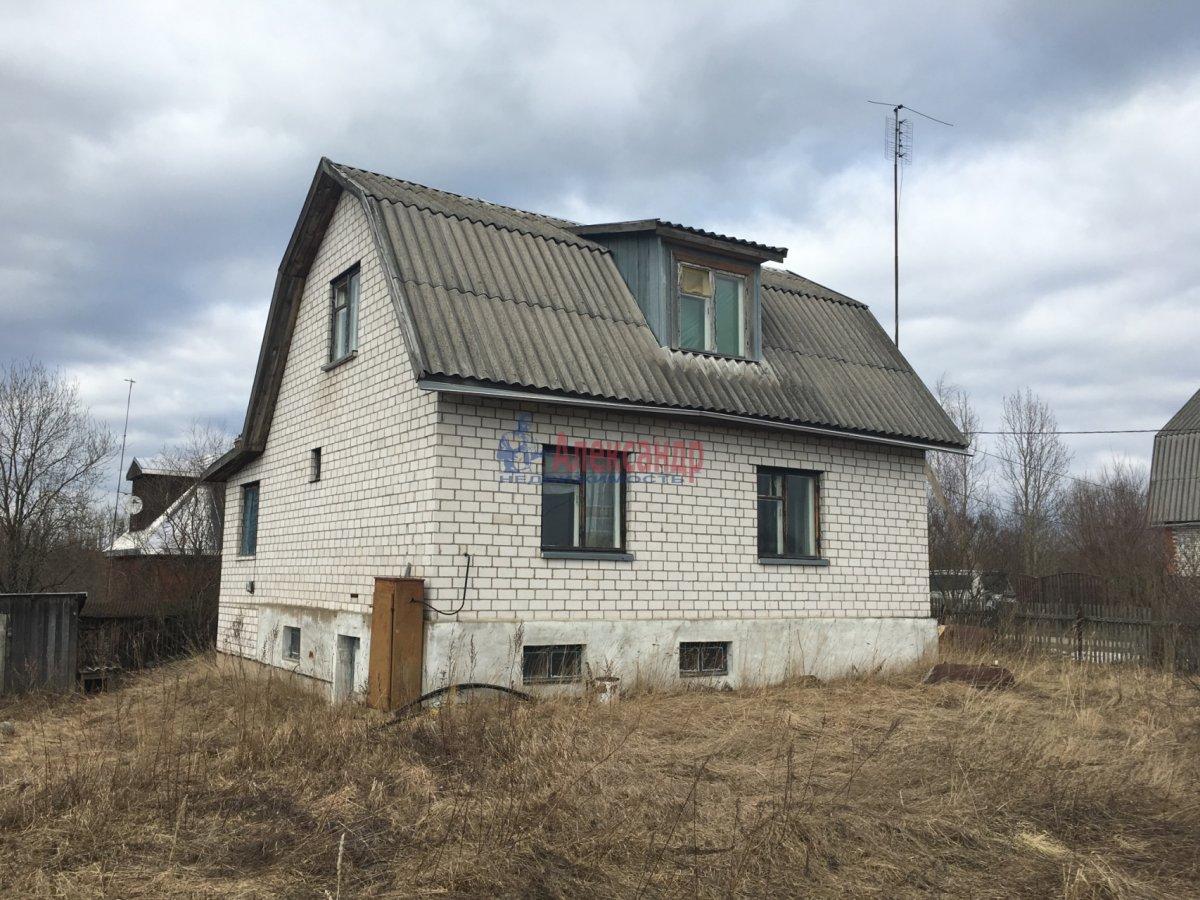 Жилой дом (79м2) на продажу — фото 5 из 25