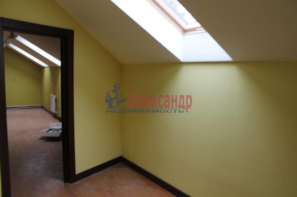 Жилой дом (330м2) на продажу — фото 11 из 26