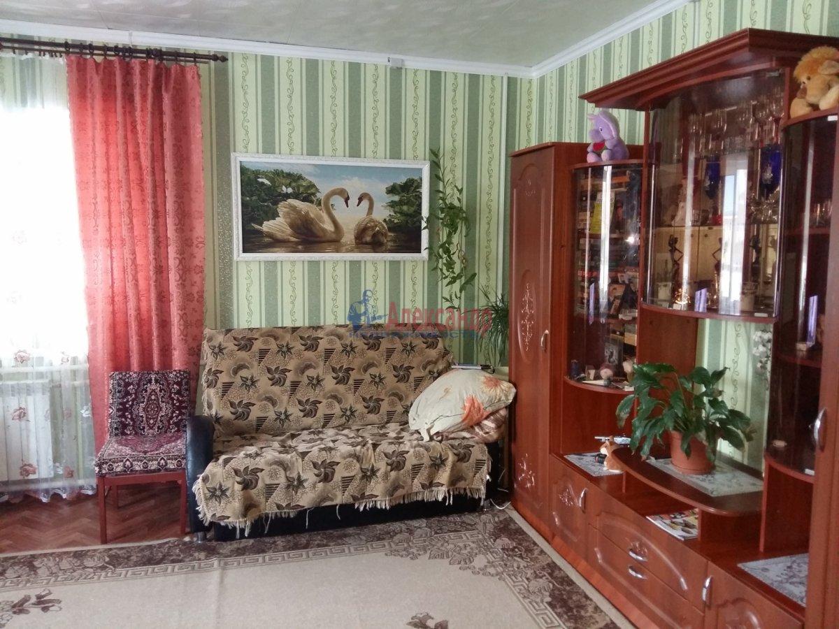 Жилой дом (83м2) на продажу — фото 9 из 21