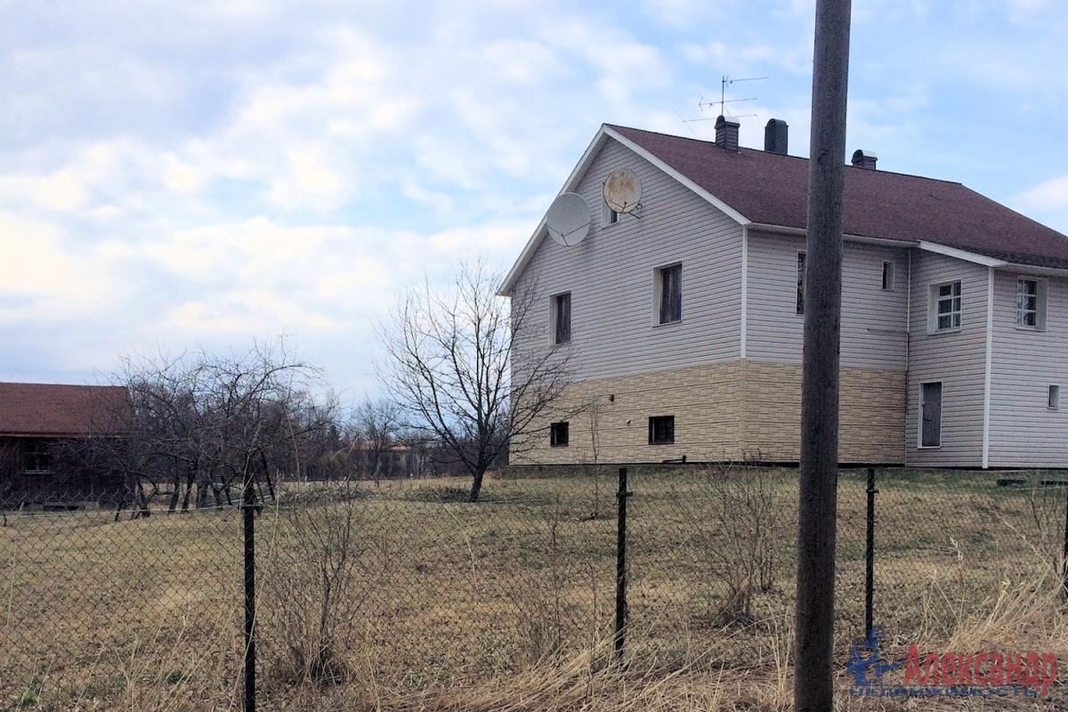 Жилой дом (287м2) на продажу — фото 8 из 23