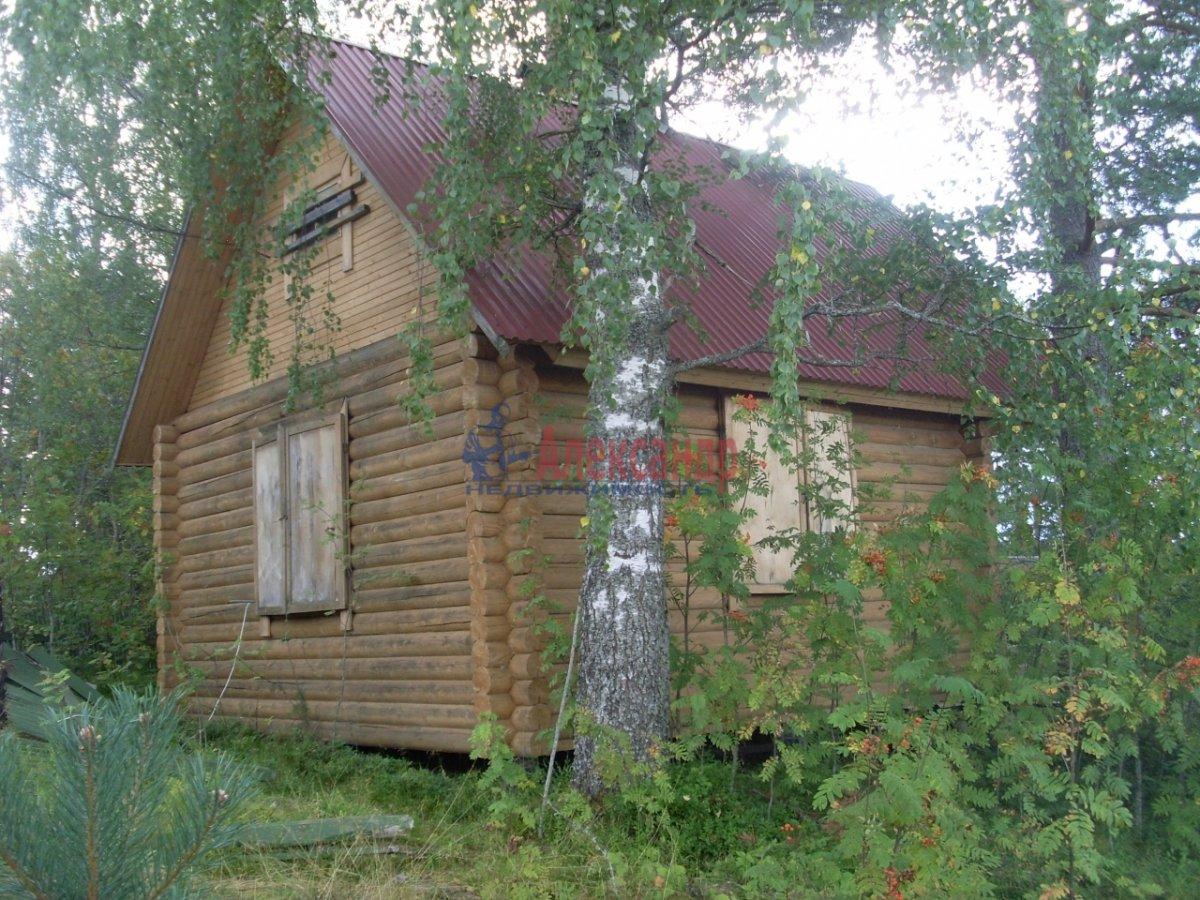 Жилой дом (68м2) на продажу — фото 8 из 8