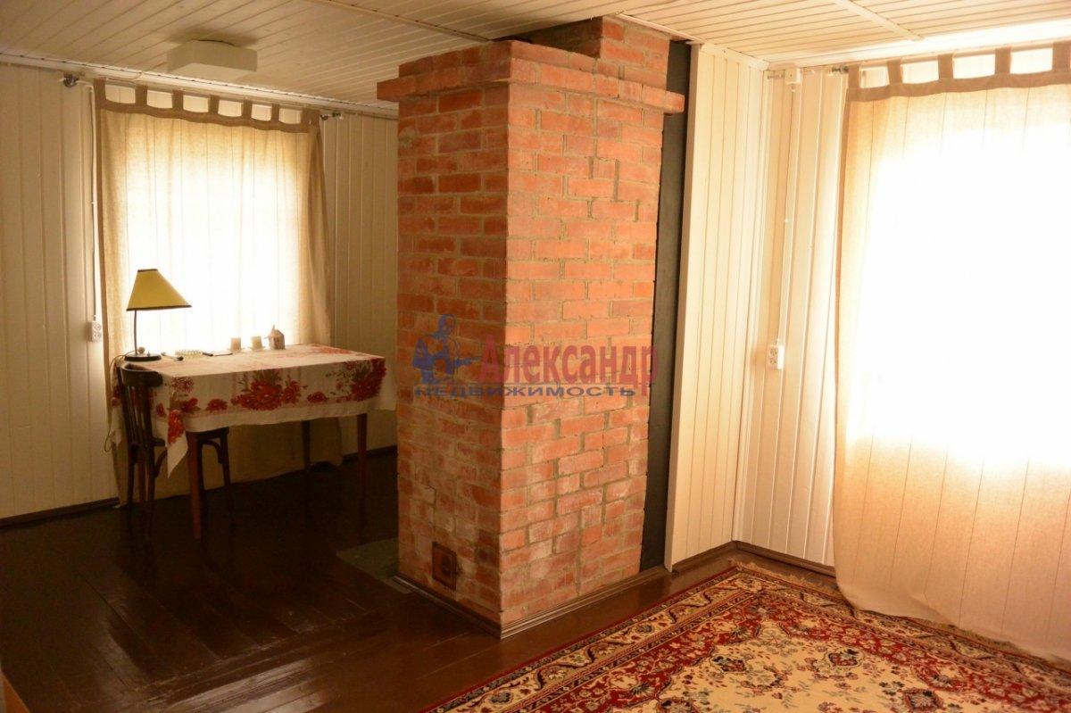 Жилой дом (65м2) на продажу — фото 6 из 6