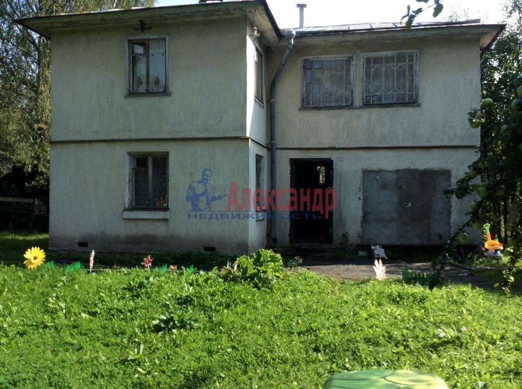 Жилой дом (180м2) на продажу — фото 11 из 14