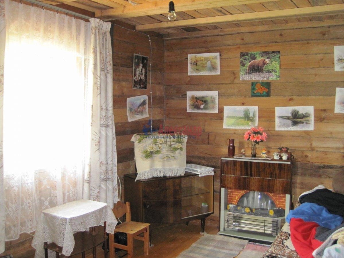 Дачный дом (108м2) на продажу — фото 21 из 37