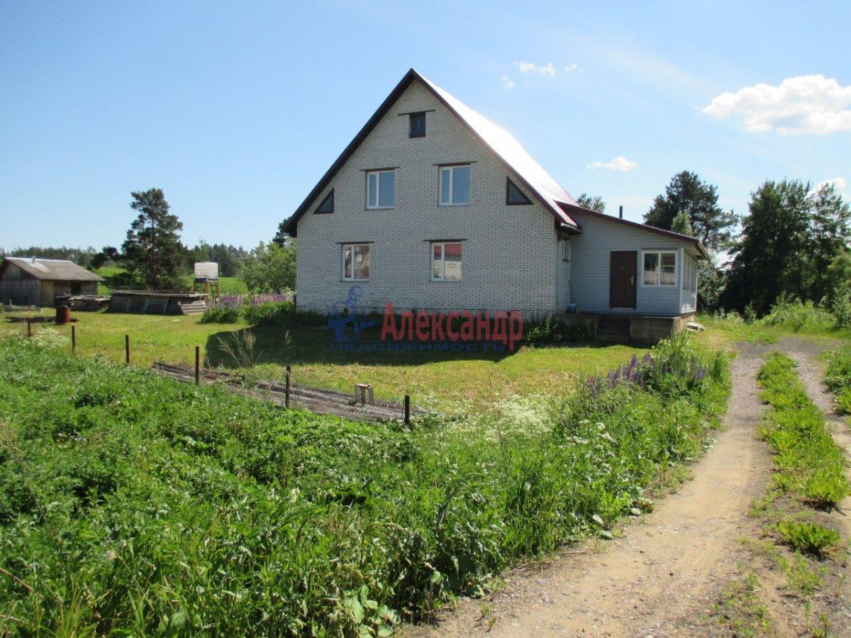 Часть дома (145м2) на продажу — фото 2 из 13