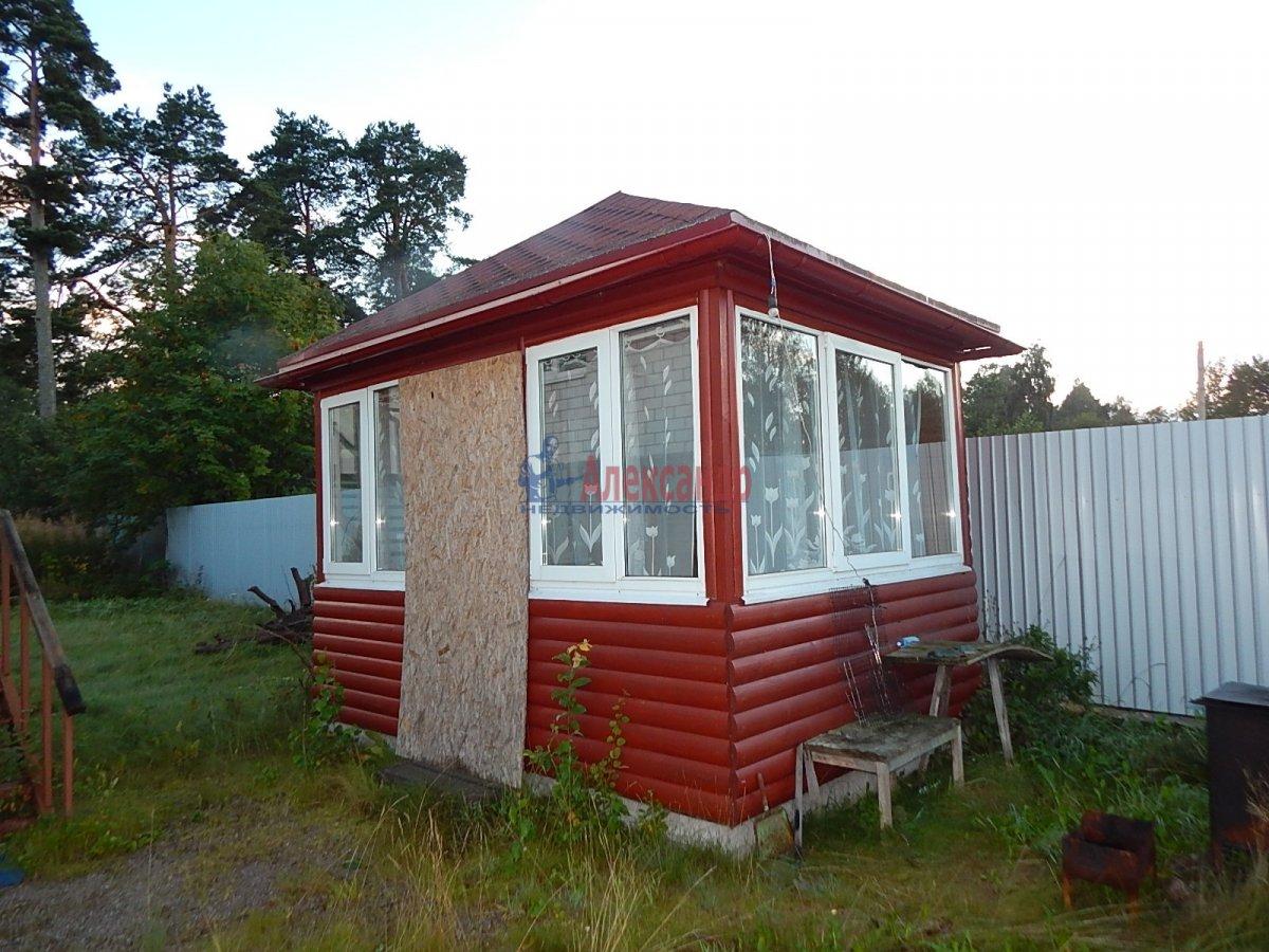 Жилой дом (173м2) на продажу — фото 67 из 69