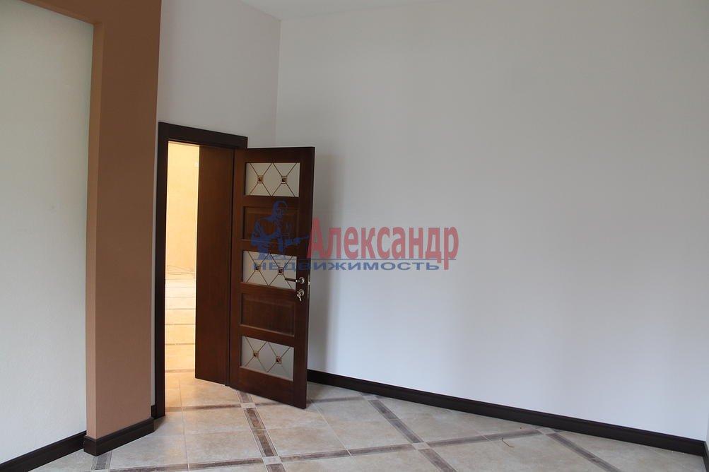 Жилой дом (330м2) на продажу — фото 15 из 26