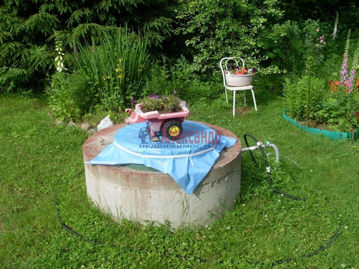 Садовый дом (60м2) на продажу — фото 5 из 8