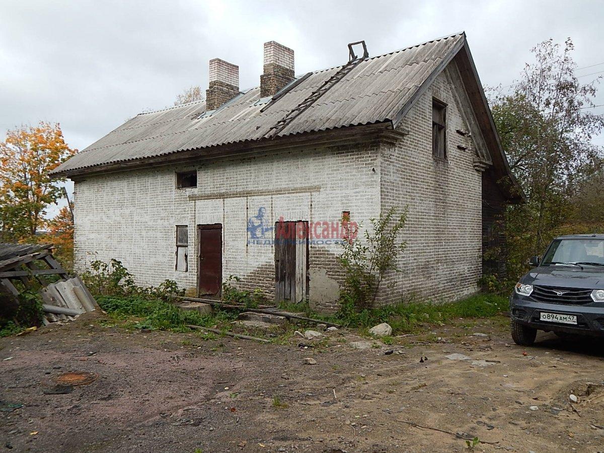 Жилой дом (113м2) на продажу — фото 9 из 19