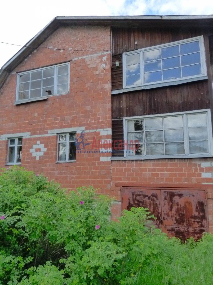 Жилой дом (103м2) на продажу — фото 13 из 20