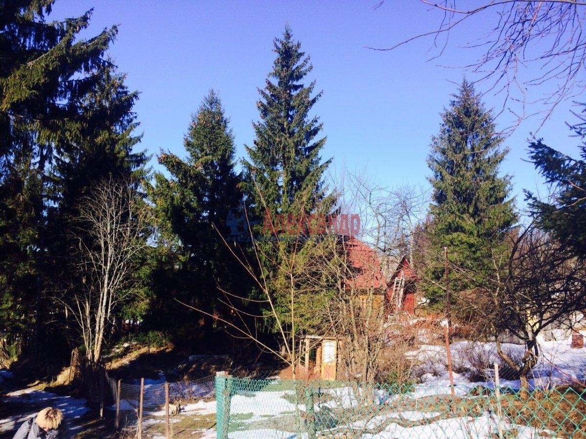 Жилой дом (120м2) на продажу — фото 5 из 15