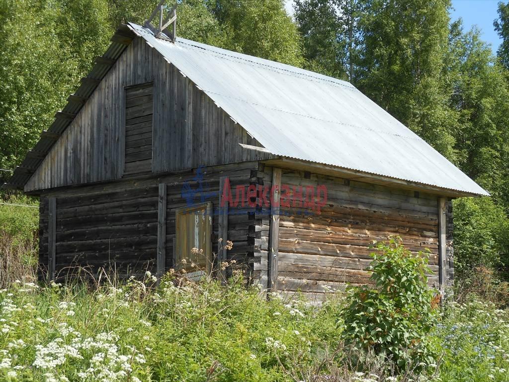 Жилой дом (42м2) на продажу — фото 2 из 6