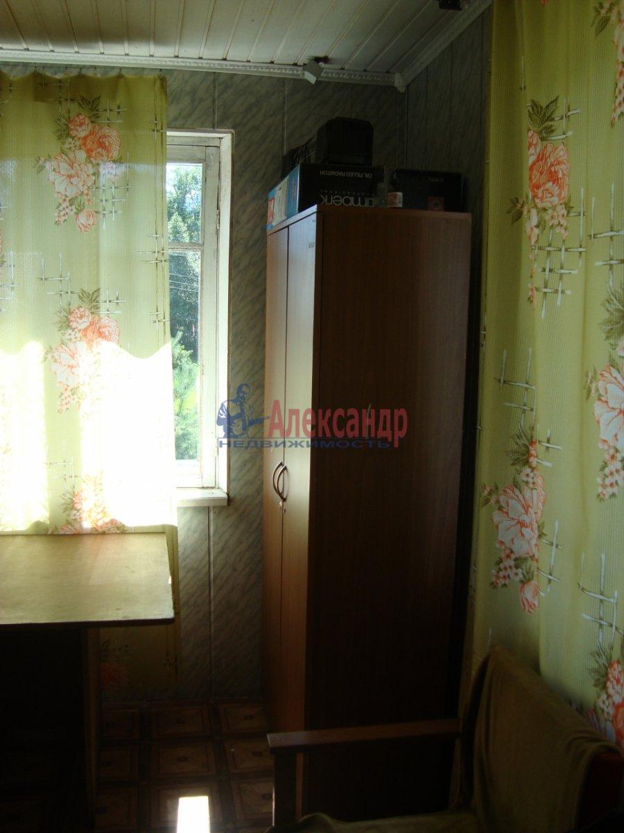 Жилой дом (100м2) на продажу — фото 11 из 17