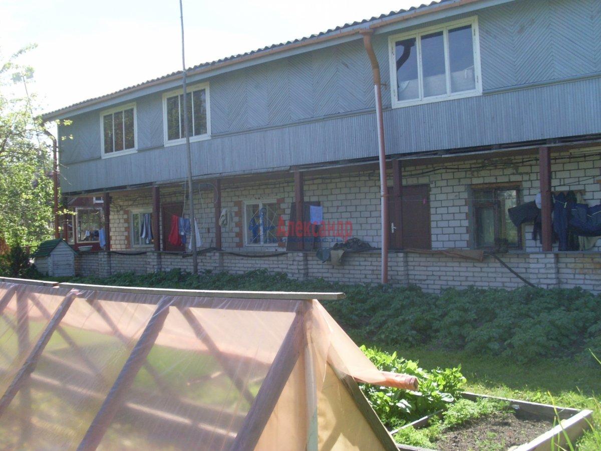 Жилой дом (336м2) на продажу — фото 23 из 24