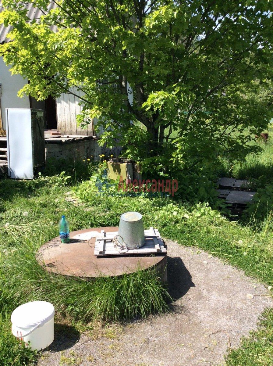 Садовый дом (60м2) на продажу — фото 10 из 17