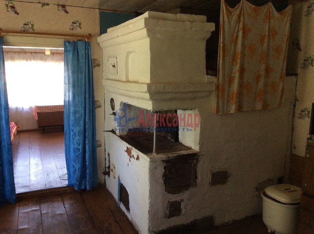 Жилой дом (65м2) на продажу — фото 14 из 18