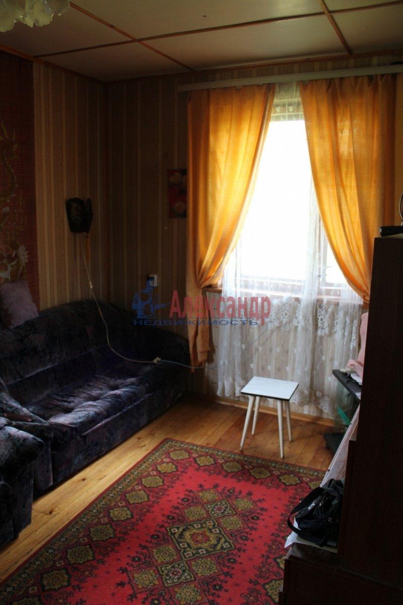 Жилой дом (130м2) на продажу — фото 7 из 21