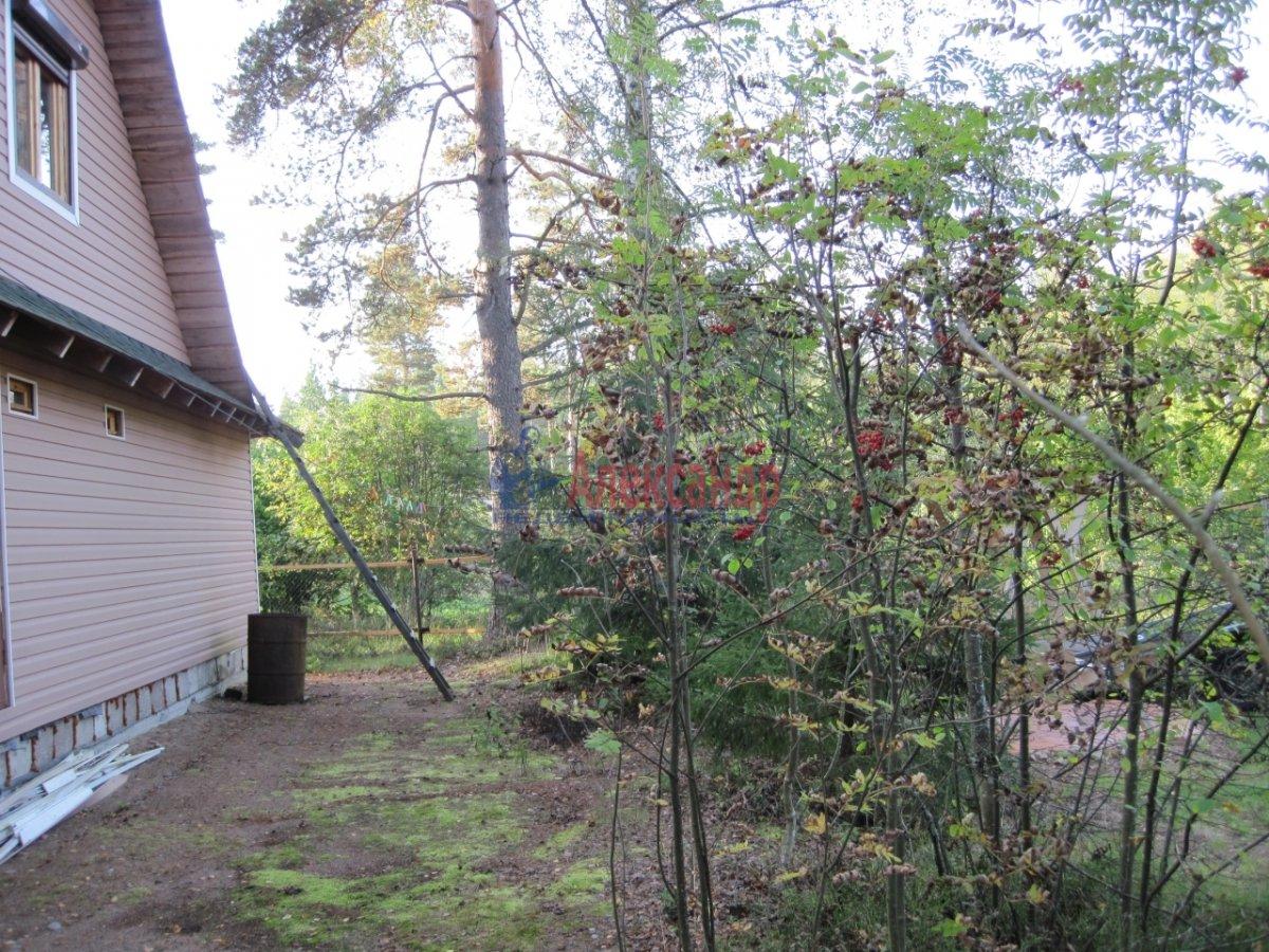 Жилой дом (121м2) на продажу — фото 3 из 31