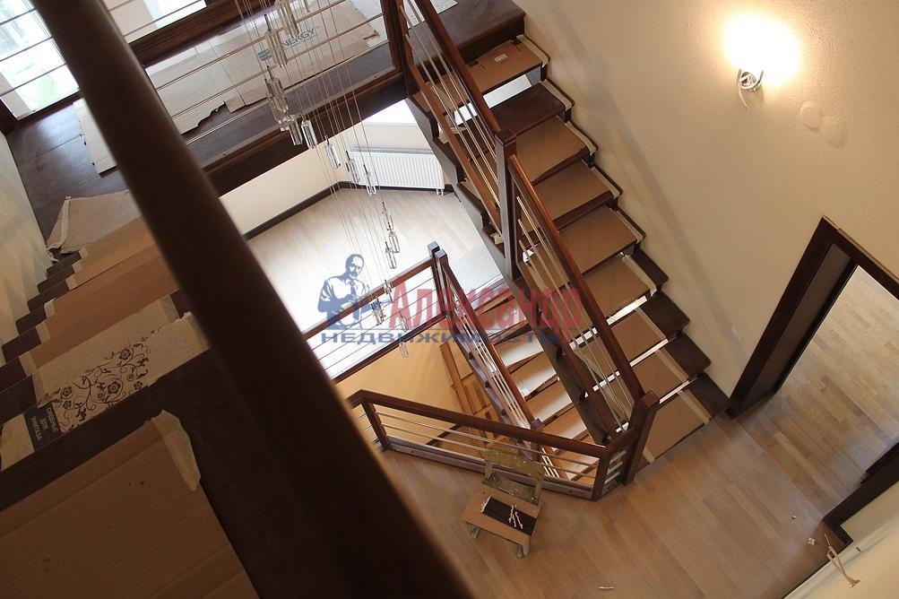 Жилой дом (330м2) на продажу — фото 20 из 26
