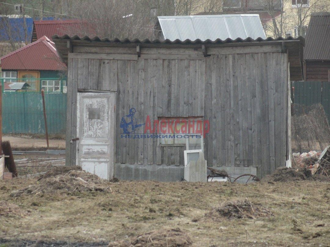 Жилой дом (52м2) на продажу — фото 15 из 15