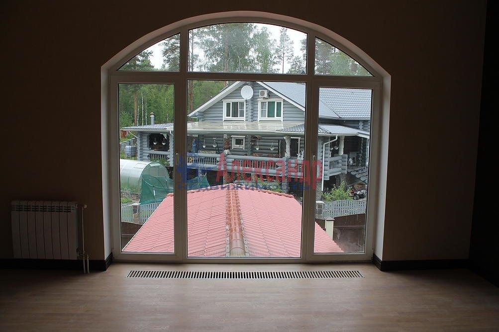 Жилой дом (330м2) на продажу — фото 21 из 26