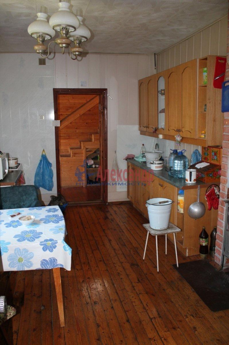 Жилой дом (130м2) на продажу — фото 5 из 21