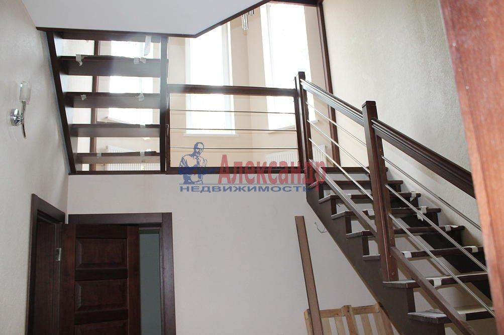 Жилой дом (330м2) на продажу — фото 23 из 26