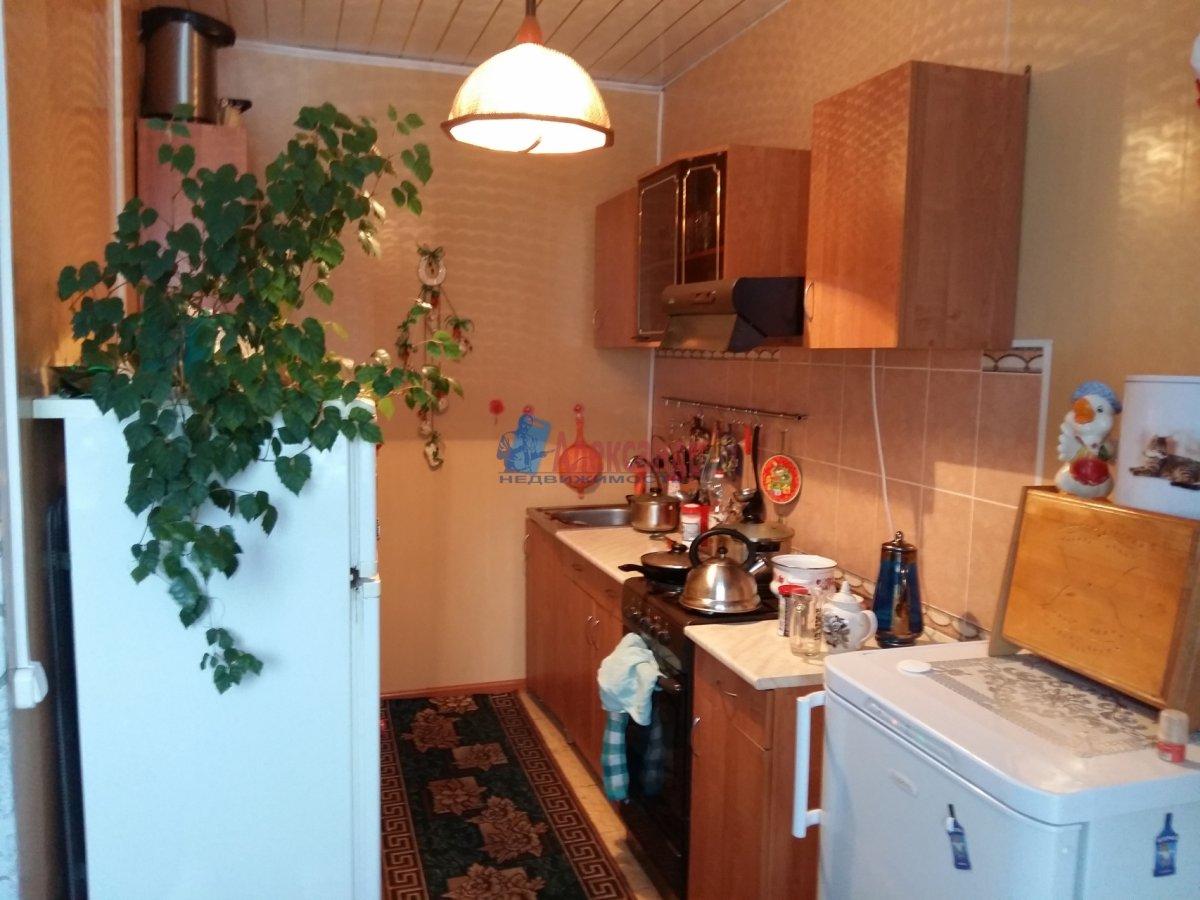 Жилой дом (83м2) на продажу — фото 11 из 21