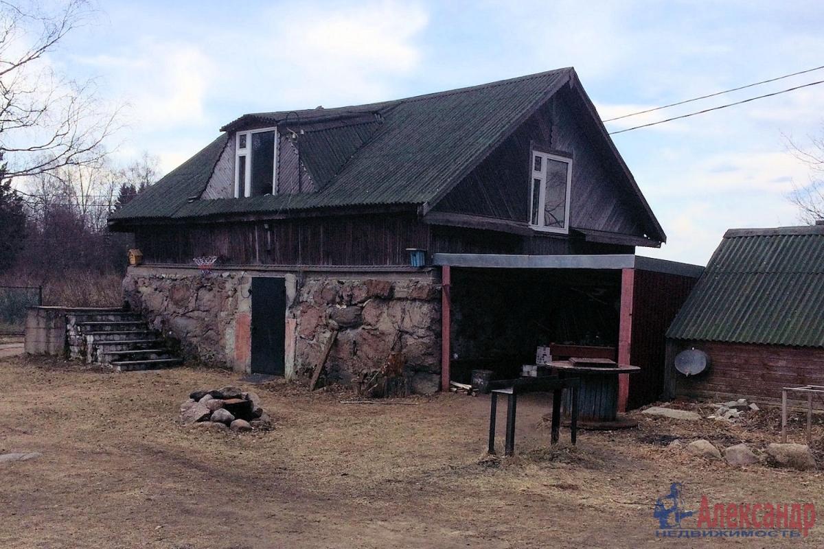 Жилой дом (287м2) на продажу — фото 12 из 23