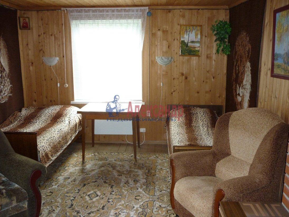 Жилой дом (100м2) на продажу — фото 16 из 35