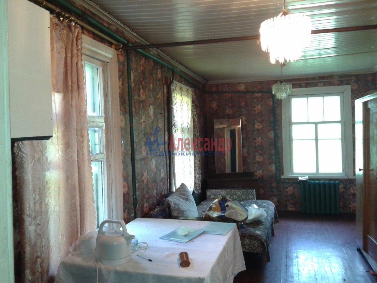 Жилой дом (77м2) на продажу — фото 14 из 30