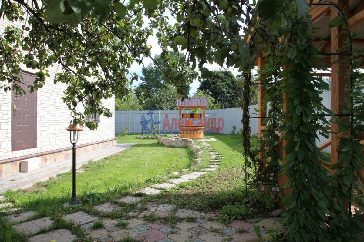 Жилой дом (250м2) на продажу — фото 5 из 24