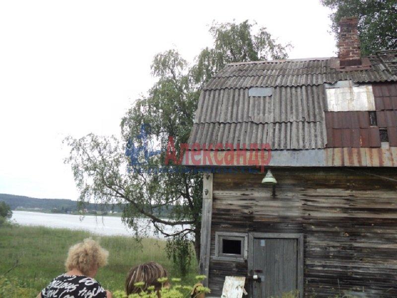 Жилой дом (44м2) на продажу — фото 3 из 6