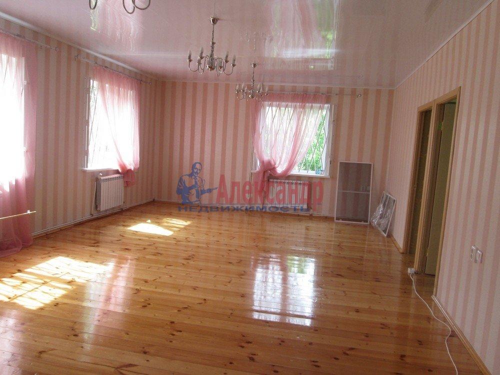 Жилой дом (154м2) на продажу — фото 3 из 10