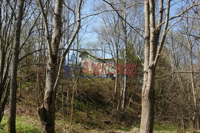 Жилой дом (240м2) на продажу — фото 3 из 10