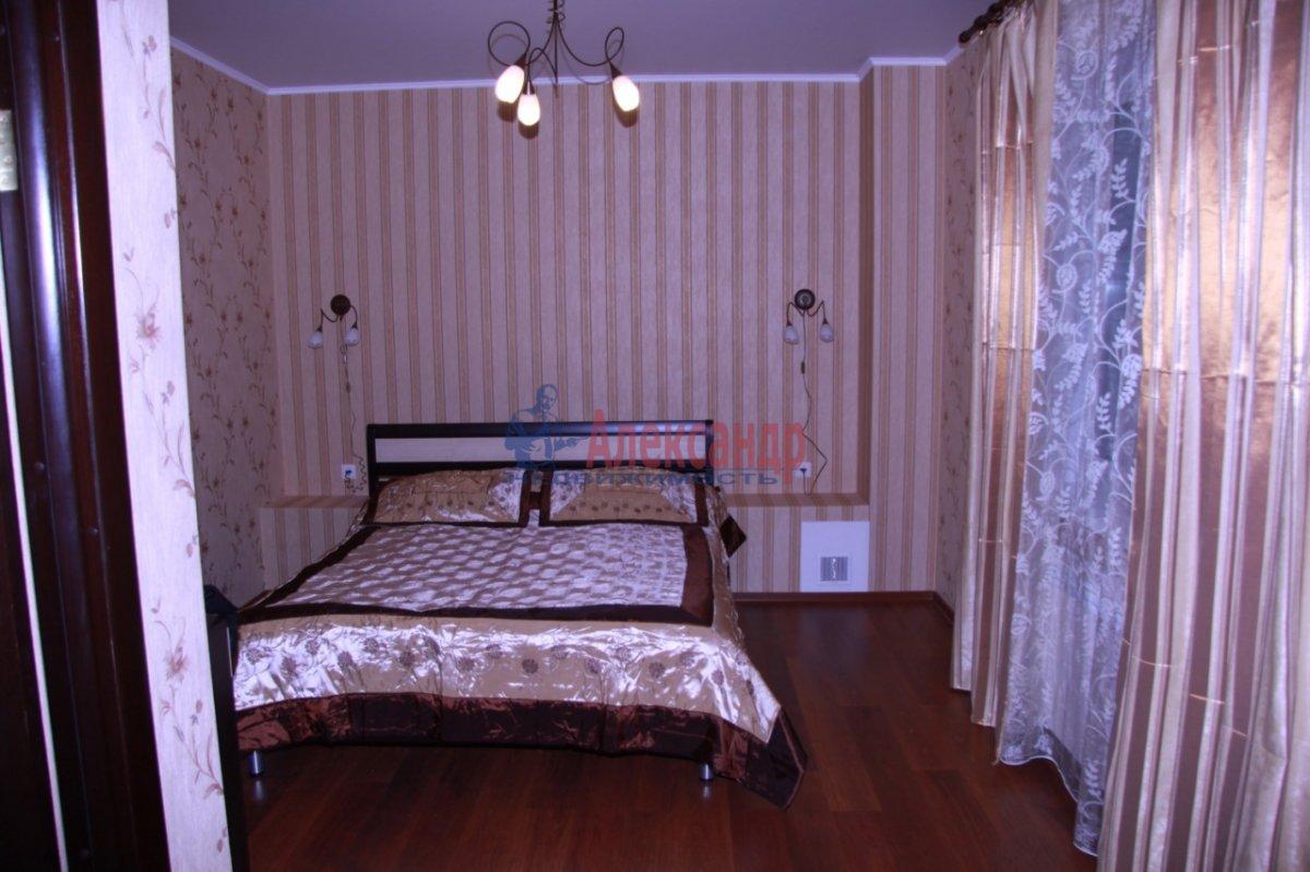 Жилой дом (250м2) на продажу — фото 8 из 24
