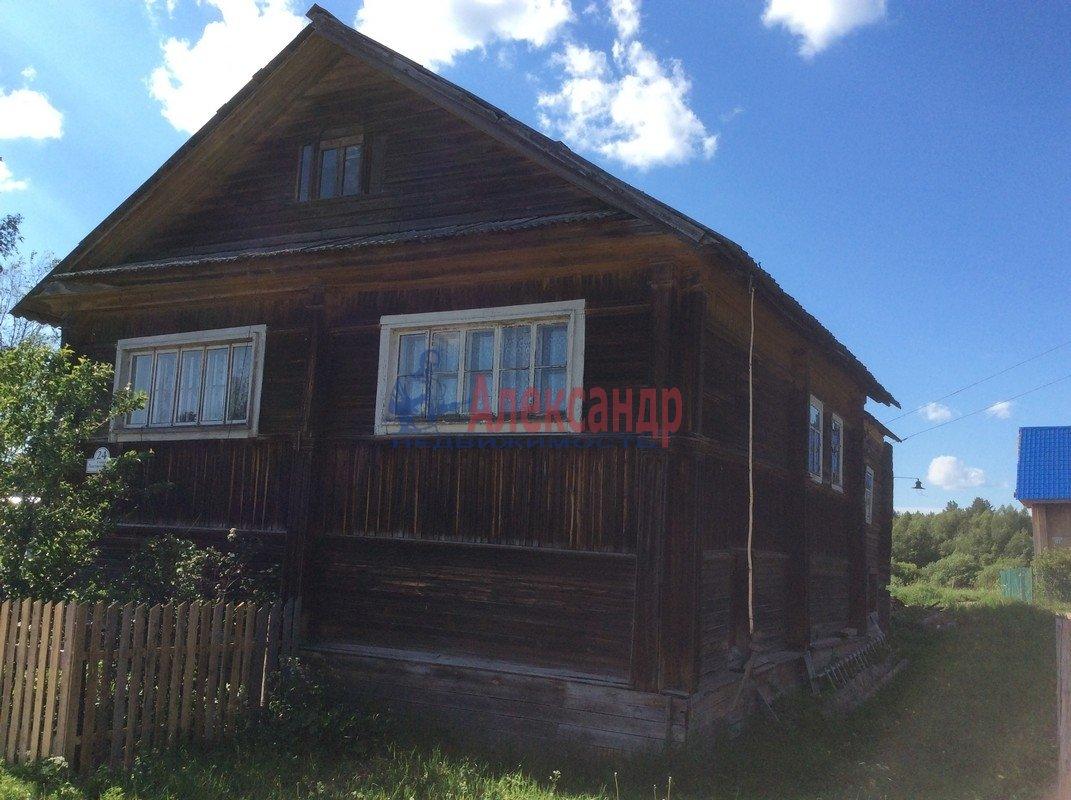 Жилой дом (65м2) на продажу — фото 16 из 18