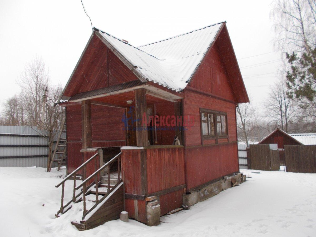 Жилой дом (56м2) на продажу — фото 9 из 18