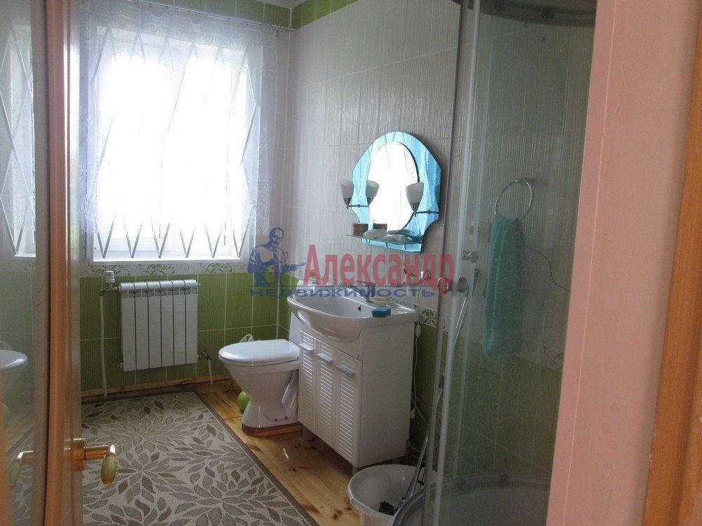 Жилой дом (154м2) на продажу — фото 4 из 10