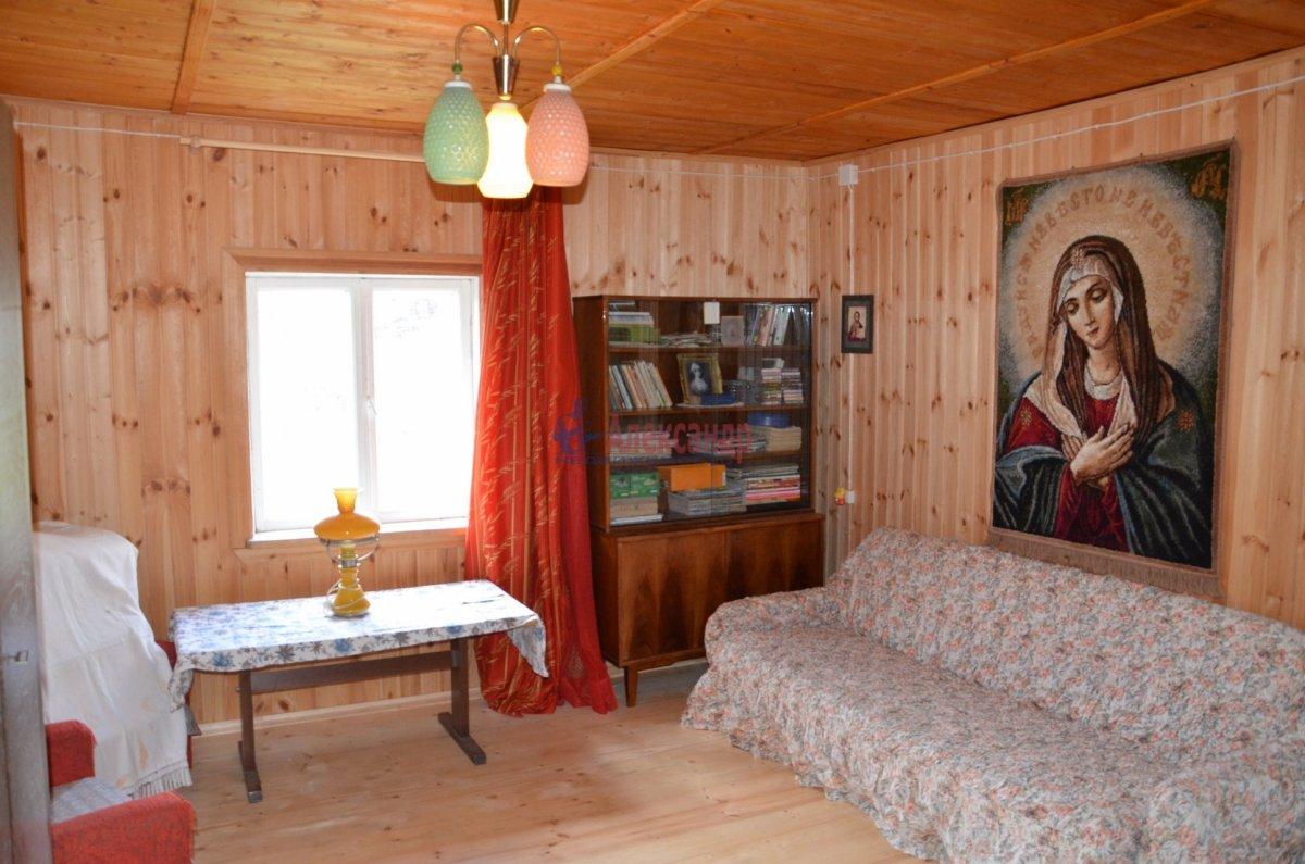 Жилой дом (147м2) на продажу — фото 18 из 20
