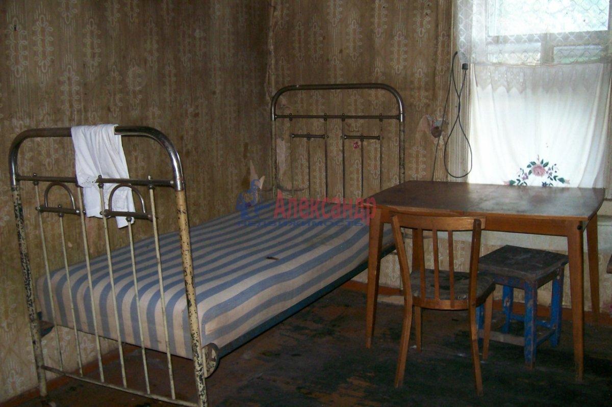 Жилой дом (48м2) на продажу — фото 8 из 12